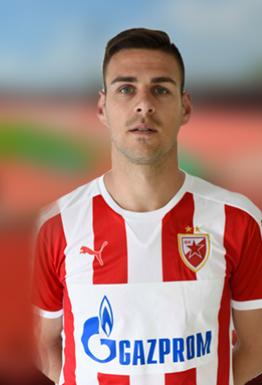 Marko Gobeljić