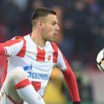 Marko Gobeljić zbog povrede ranije završava pripreme i vraća se u Beograd
